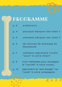 mammmouth-dechaine-guide-education-chien-gratuit