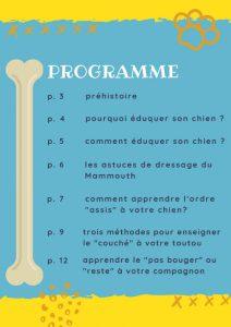 mammmouth-dechaine-guide-education-chien-gratuit