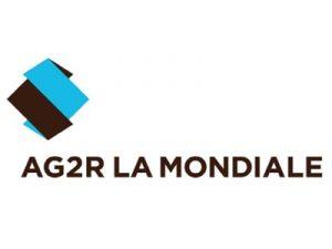 AG2R la mondiale assurance chien et chat